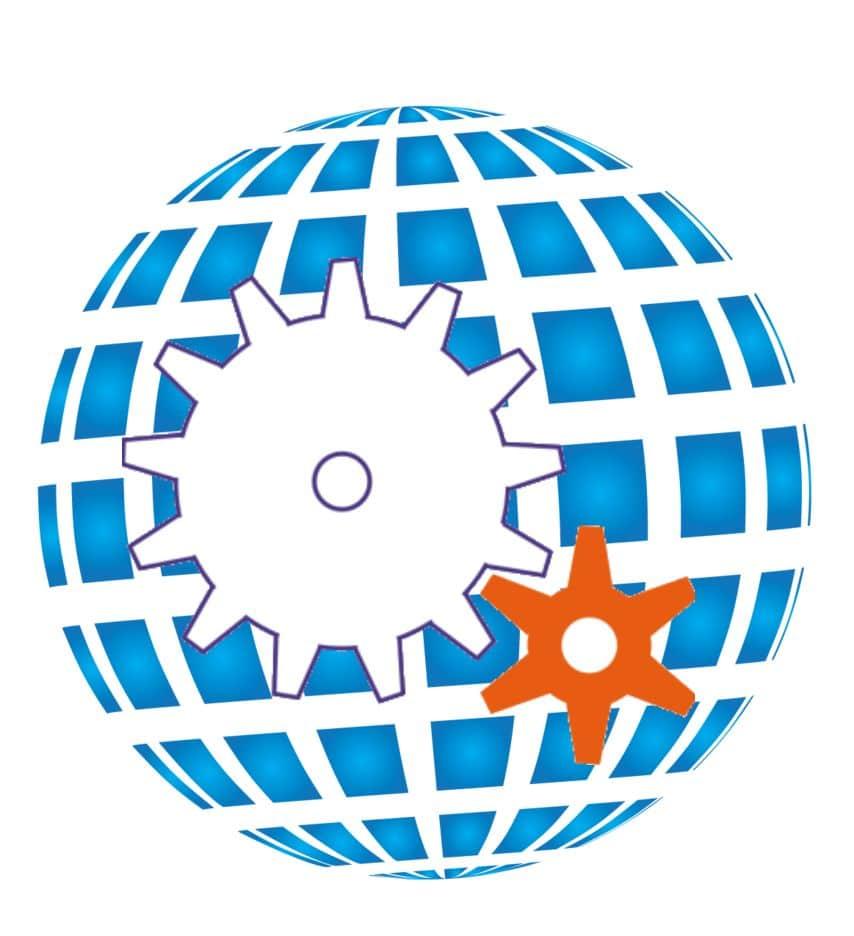 globeRC