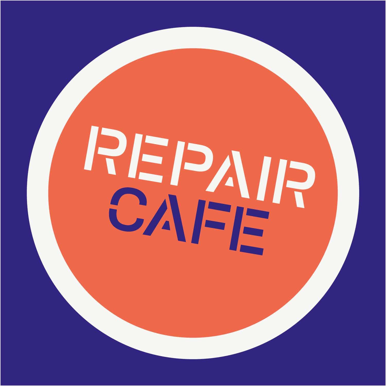 Repair Café Nederland